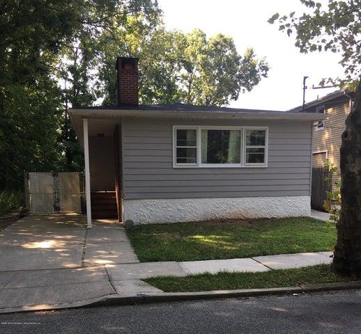 346 Rathbun Avenue, Staten Island, NY 10312