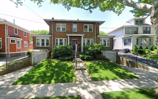 214 Bancroft Avenue, Staten Island, NY 10306