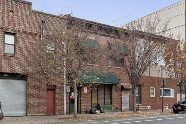 97 Broad Street, Staten Island, NY 10304