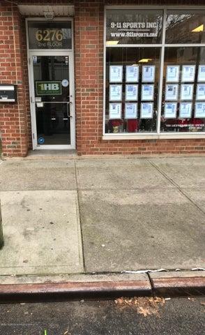 6276 Amboy Road, Upstairs, Staten Island, NY 10309