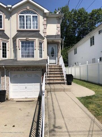 479 Mosely Avenue, Staten Island, NY 10312