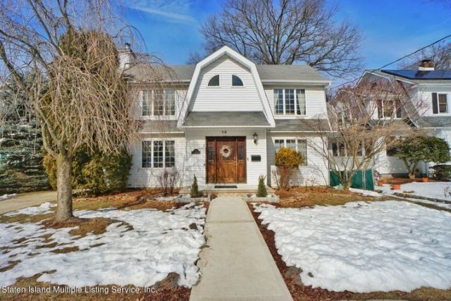 35 Colonial Court, Staten Island, NY 10310