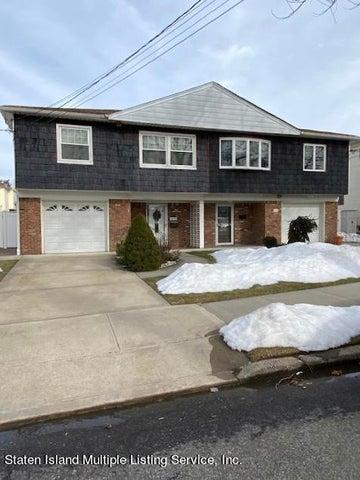 429 Doane Avenue, Staten Island, NY 10308