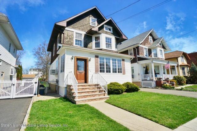 149 Windsor Road, Staten Island, NY 10314