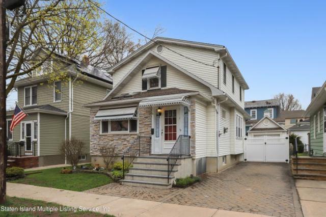 245 Dickie Avenue, Staten Island, NY 10314