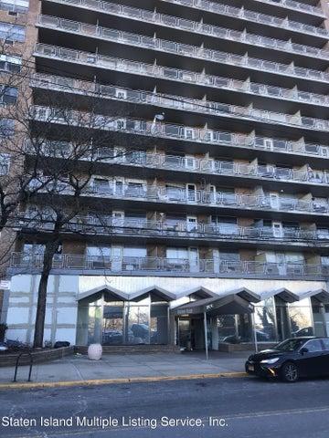 700 Victory Boulevard, 6p, Staten Island, NY 10301
