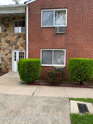 1290 Rockland Avenue, 1-G, Staten Island, NY 10314