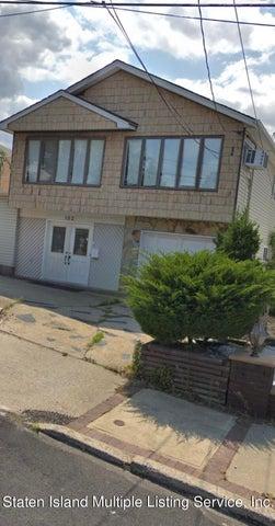 182 Gower Street, Staten Island, NY 10314