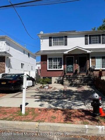 435 Quintard Street, Staten Island, NY 10305