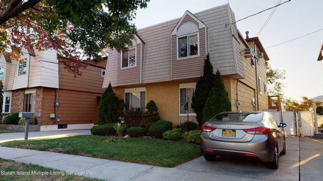 374 Colon Avenue, Staten Island, NY 10308