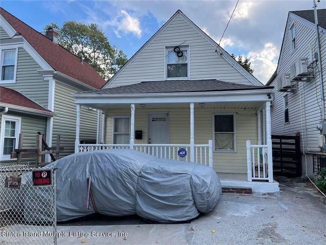 18 Laurel Avenue, Staten Island, NY 10304
