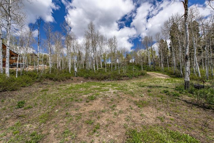 1687 Heather Lane, Wanship, UT 84017