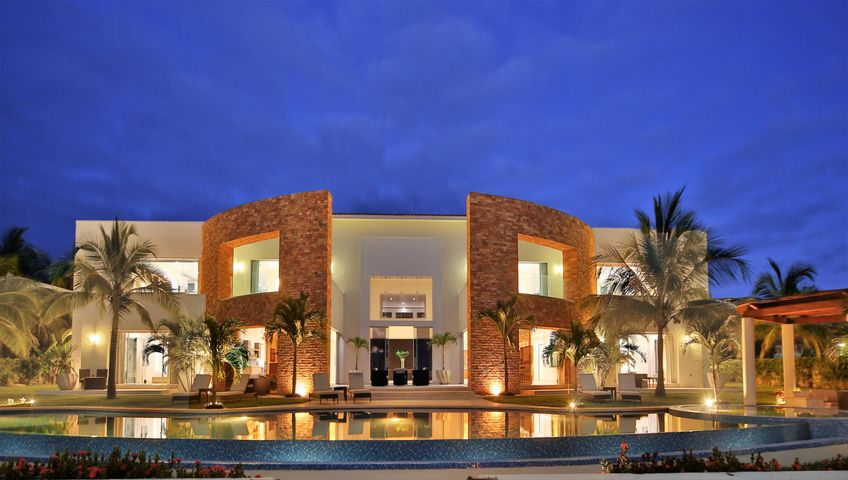 6 Las Olas, Son Reve, Riviera Nayarit, NA