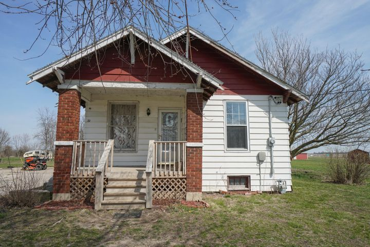 220 Elgin St., Jacksonville, MO 65260