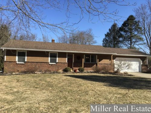 small resolution of 205 penny avenue hastings mi 49058
