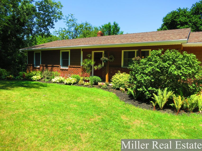 hight resolution of 205 penny avenue hastings mi 49058