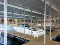 Kicking Mule Lane Lampe MO Real Estate | Indian Cove ...