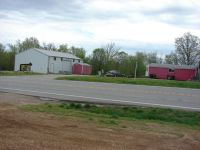 7202 State Hwy 13 Lampe MO Real Estate | Taney-not In List ...