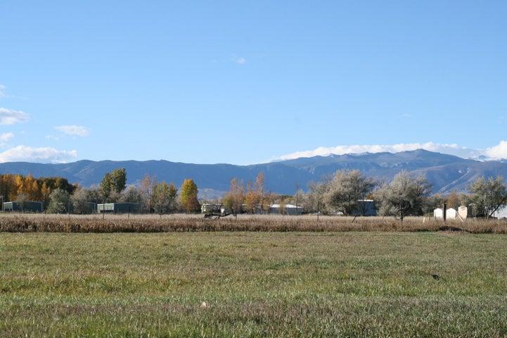 Lots 2-3-4 College Meadow Drive, Sheridan, WY 82801