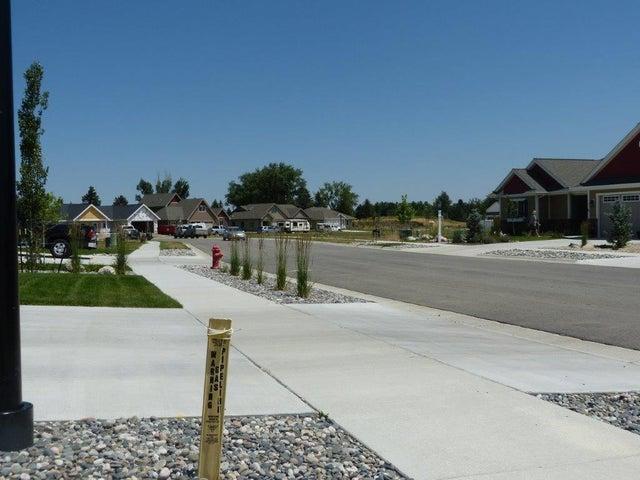 30 North Dome Drive, (Lot 19), Sheridan, WY 82801