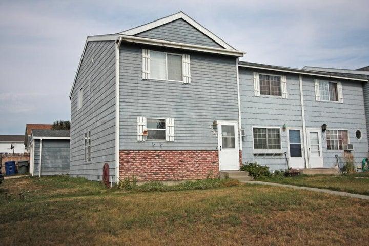 1384 Highland Avenue, Sheridan, WY 82801