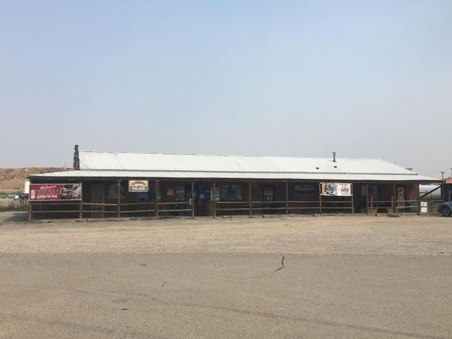 177 US HWY 16, Buffalo, WY 82834