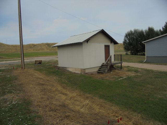 St Hwy 345, Ranchester, WY 82801