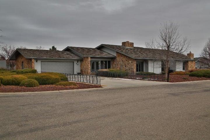 83 Scott Place, Sheridan, WY 82801