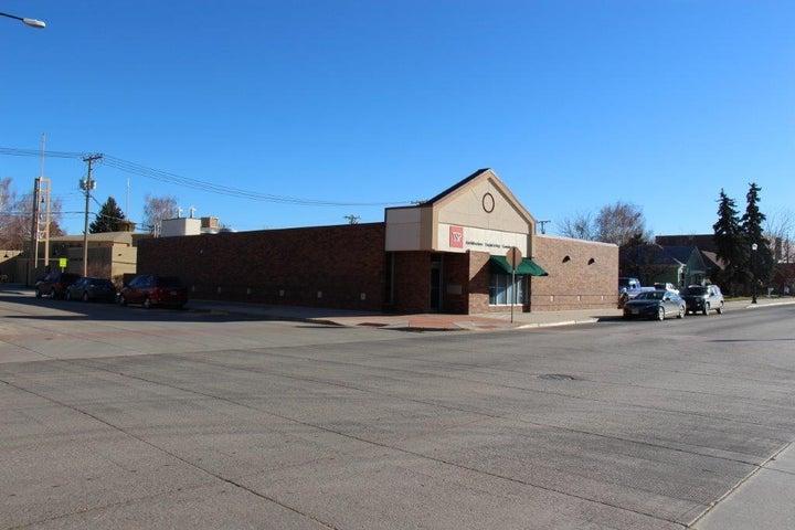 1 S Scott Street, Sheridan, WY 82801