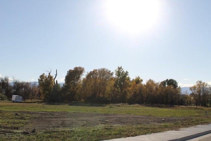 429 Creek Court, Sheridan, WY 82801