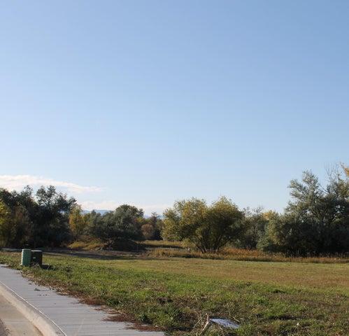 479 Creek Circle, Sheridan, WY 82801