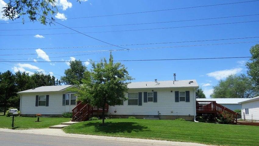 926 Florence Avenue, Sheridan, WY 82801