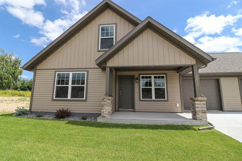 2013 Skyview West Dr.