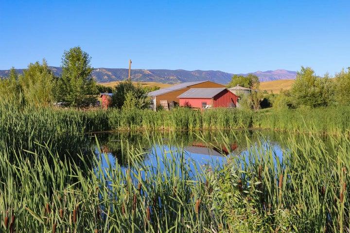 43 Meade Creek