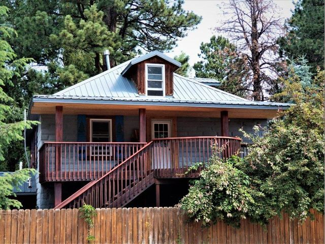 7 N Piney Road, Story, WY 82842