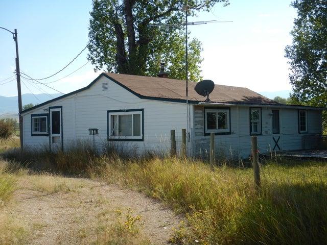 3002 US HWY 87, Sheridan, WY 82801