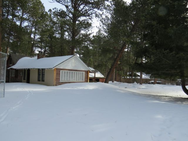 21 Pine Dale Avenue, Story, WY 82842