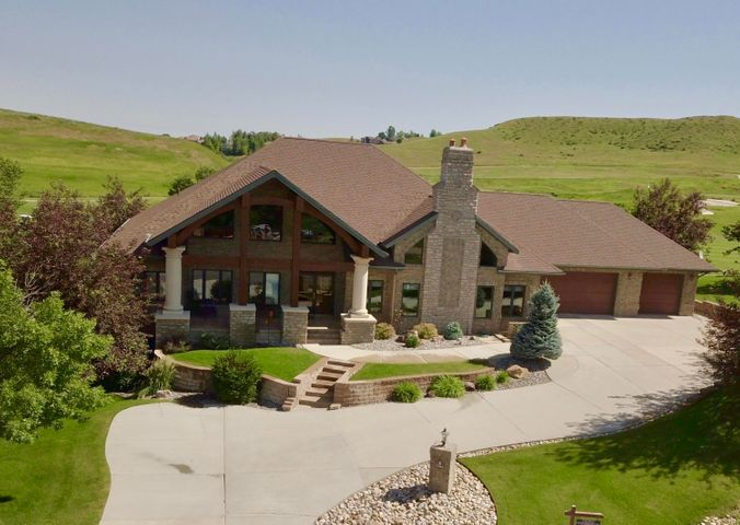 5 Troon Place, Sheridan, WY 82801