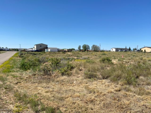 04-06 W 1ST AVE, Labarge, WY 83123