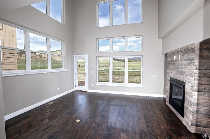 A uniquely designed duplex in a beautiful location. Large windows provide great views and sun exposure in the Soleil Homes development. Features a beautiful loft and a 1000+/-sq.ft. unfinished basement. Only 8 duplexes will be constructed in the community. Contact brokers for details. Estimated completion Summer 2020