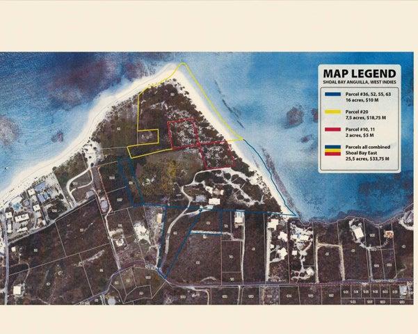 10 - - 63 Shoal Bay East,
