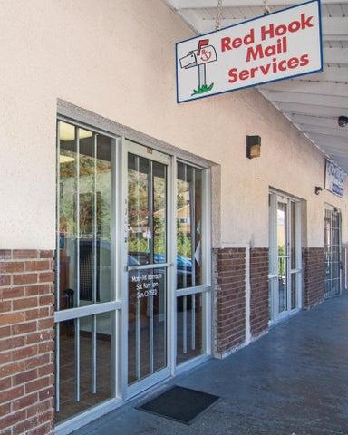 6501 Smith Bay RH, Redhook,