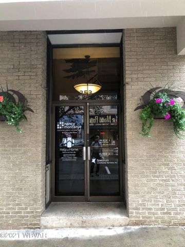 357 PINE STREET, Williamsport, PA 17701