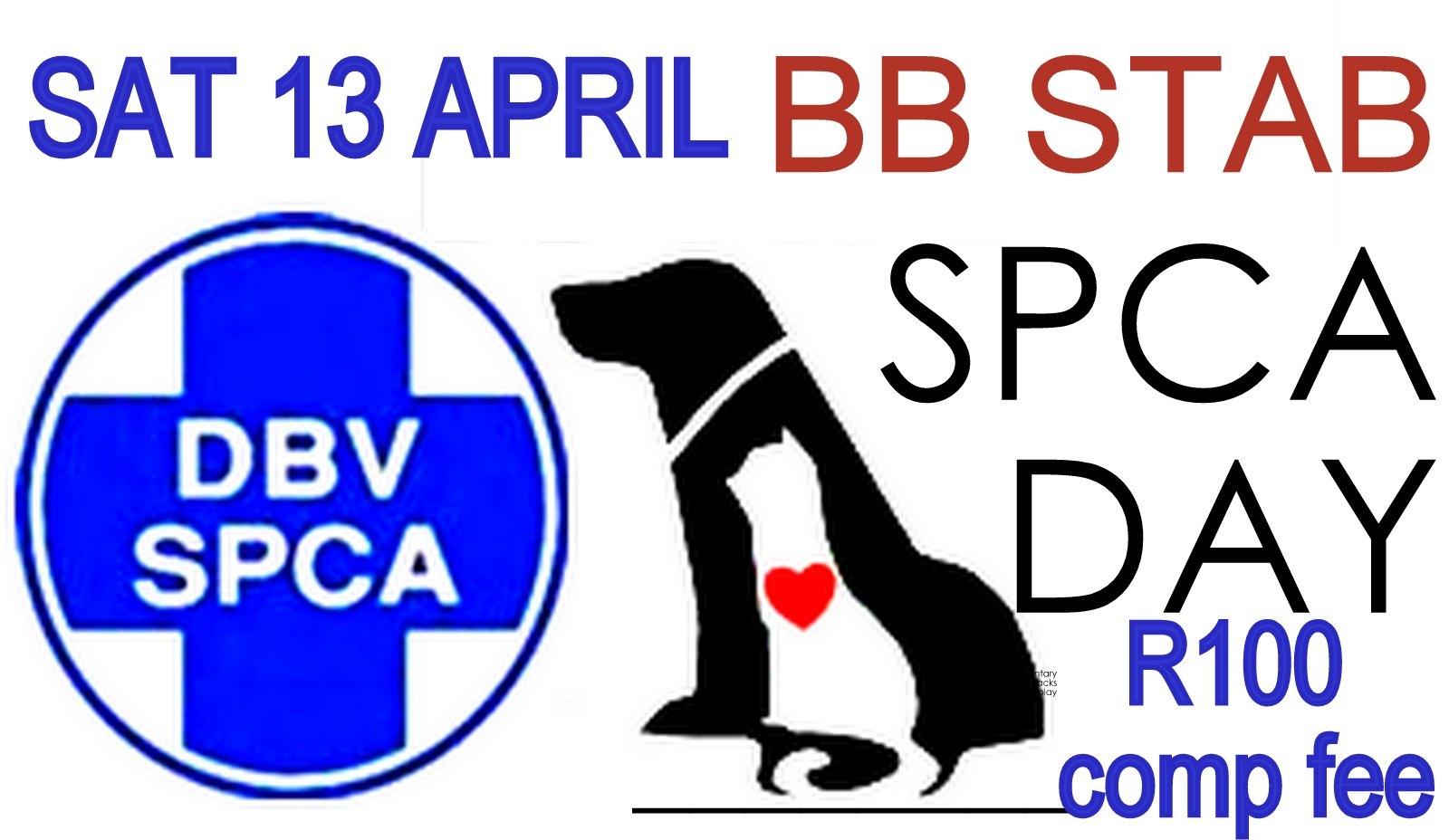 Friday 29 March  Southbroom Golf Club