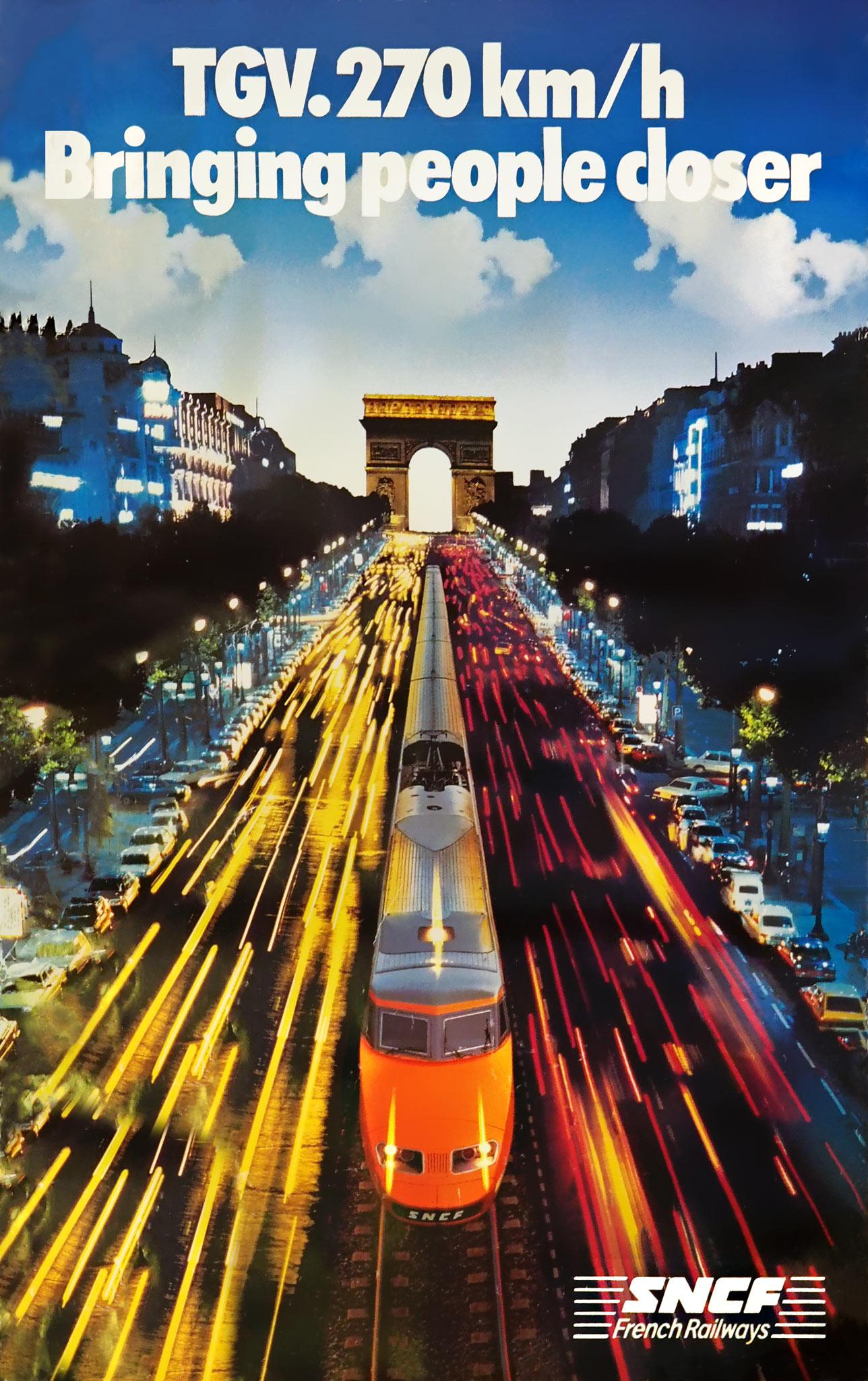 https://i0.wp.com/cdn.retours.eu/nl/36-tres-grande-vitesse-turbotrain-TGV/enlarge/poster-TGV-270km-paris-1984.jpg