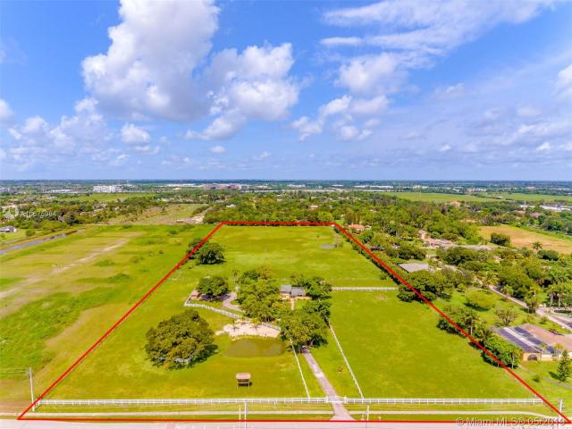 Property for sale at 2801 SW 148th Ave, Davie,  Florida 33331