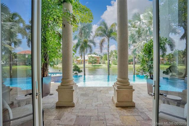 Property for sale at 436 Sweet Bay Ave, Plantation FL 33324, Plantation,  Florida 33324