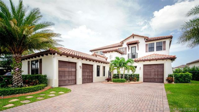 Property for sale at 3097 NW 84th Way, Cooper City FL 33024, Cooper City,  Florida 33024
