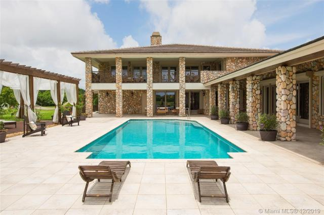 Property for sale at 3320 SW 121st Ave, Davie FL 33330, Davie,  Florida 33330