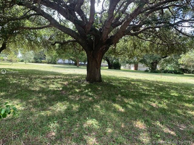 Property for sale at 7227 TAFT STREET, Pembroke Pines,  Florida 33024